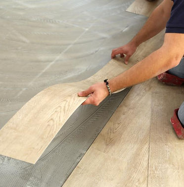 Luxury-vinyl-flooring-installation-services-in-Vancouver
