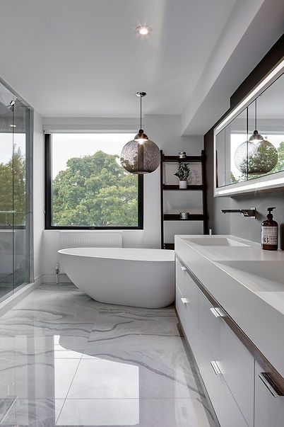 flooring-marble-tile-for-bathroom-in-vancouver