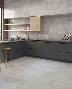 Wall-tiles-store-in-greater-vancouver