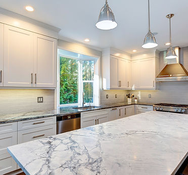 Marble-countertops-installation-in-Vancouver