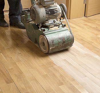 hardwood-flooring-refinishing-sanding-services-in-vancouver