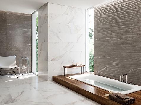 bathroom-marble-tile-installation-vancouver