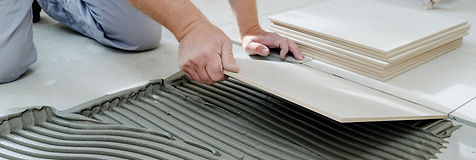 tile-installation-services-in-vancouver