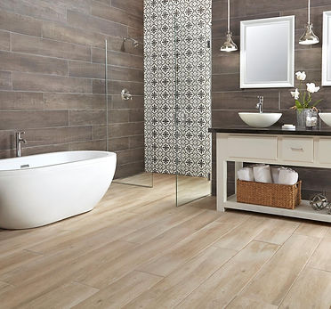 Floor-Ceramic-tile-store-and-tile-installation-in-Vancouver