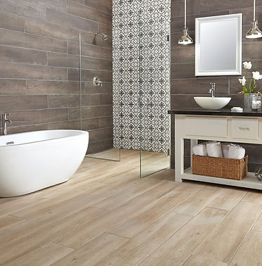 bathroom-tile-store-and-installation-services-in-vancouver