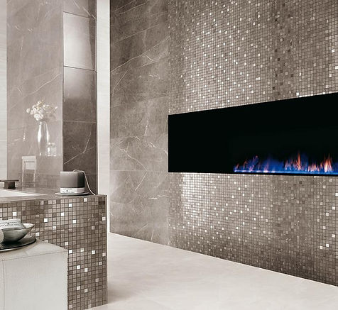 design-mosaic-tile-bathroom-or-pool-vancouver