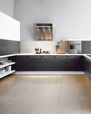 flooring-tile-store-in-vancouver