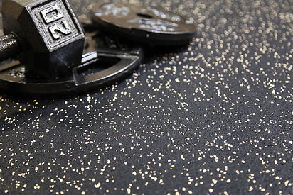 rubber-gym-flooring-for sale-in-Vancouver