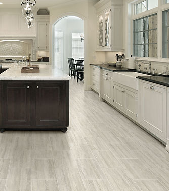 Floor-stone-tile-store-and-natural-stone-tile-installation-services-in-Vancouver