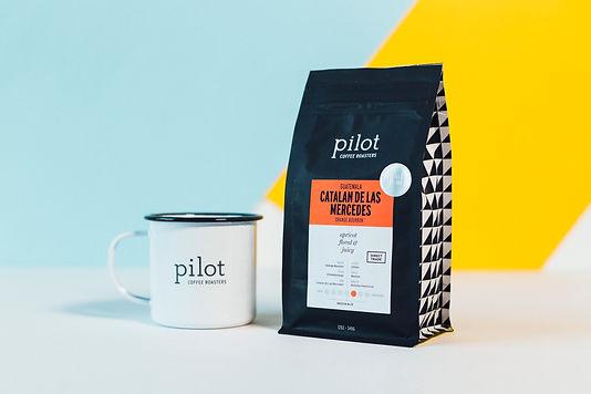 Pilot-Coffee-Roasters-11.jpg