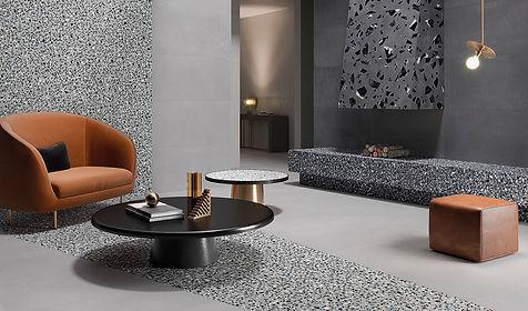 terrazzo-tile-flooring-store-vancouver