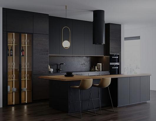 modern_kitchen_3_3d_model_c4d_max_obj_fb