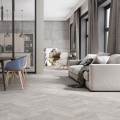 design-porcelain-tile-for-luxury-interior-in-vancouver