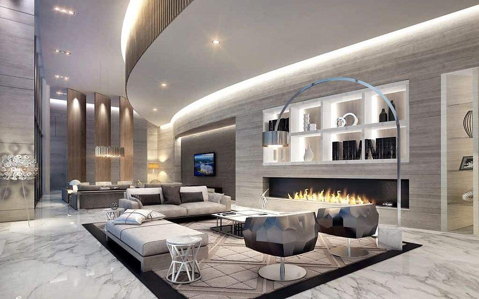 ultra-modern-living-room-marble-floor-z.