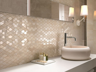 mosaic-tile-in-bathroom-interior-for-sale-in-vancouver