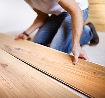 hardwood-flooring-installation-company-in-vancouver
