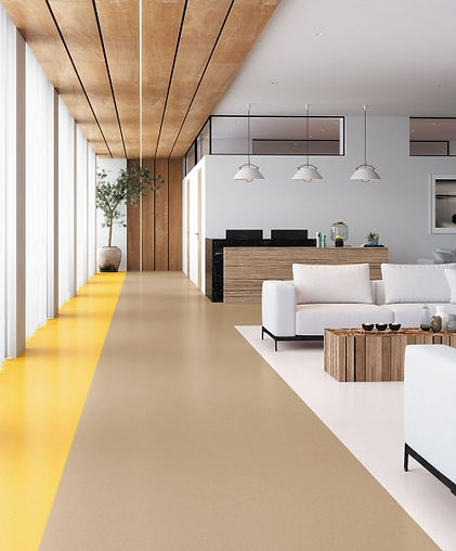 commercial-sheet-vinyl-for-commercial-projects-in-greater-vancouver