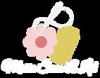 LogoMakr-8vZoG1.png