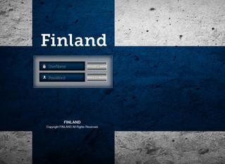 핀란드 먹튀 fin-355.com 먹튀 검증