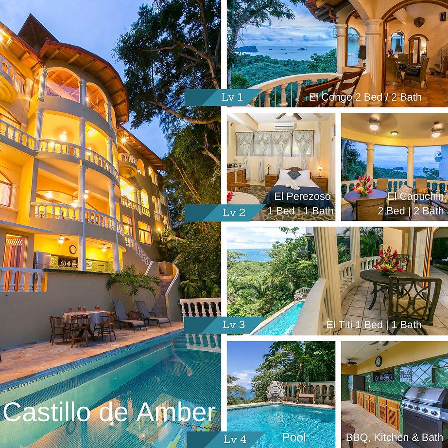 Castillo de Amber levels 3.jpg