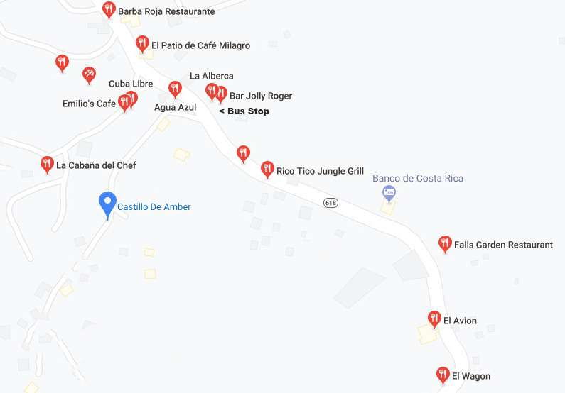 ca google map restaurants.png