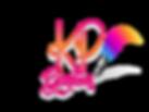kpgraphics logo (1).png