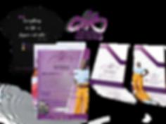 branding package mockup-1.png