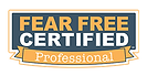 FearFree-Prof-Logo-300wide.png