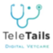 Teletails-Logo-Stacked.png