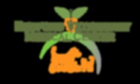 BVMC Logo - color change 6-01.png