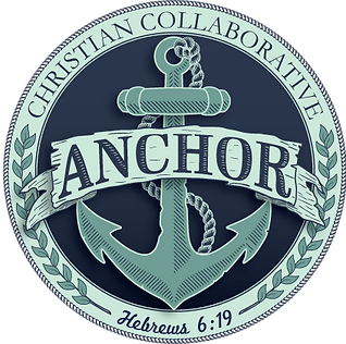 MIDDLE SCHOOL | Anchor Christian Collaborative