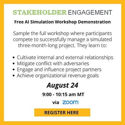 fusecomms-stakeholder-engagement-demo-08242021.jpg