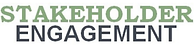 STAKEHOLDER ENGAGEMENT Logo Stacked Aug 2021.png