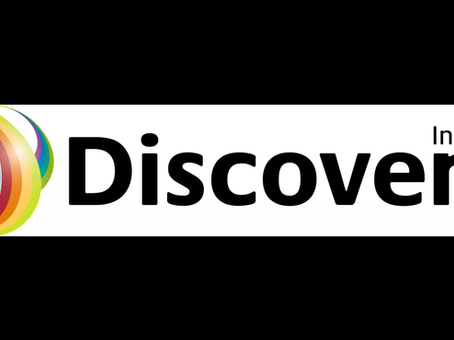 Free Insights Discovery Demonstration - Oct. 7!