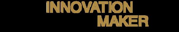 InnovationChangeMaker Final.png