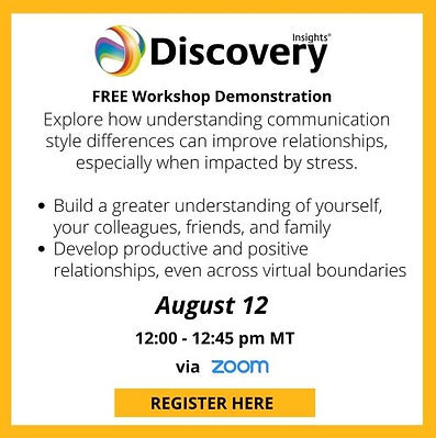 fusecomms-insights-discovery-demo-08122021small.jpg