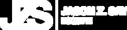 jasonsay-logo-white.png