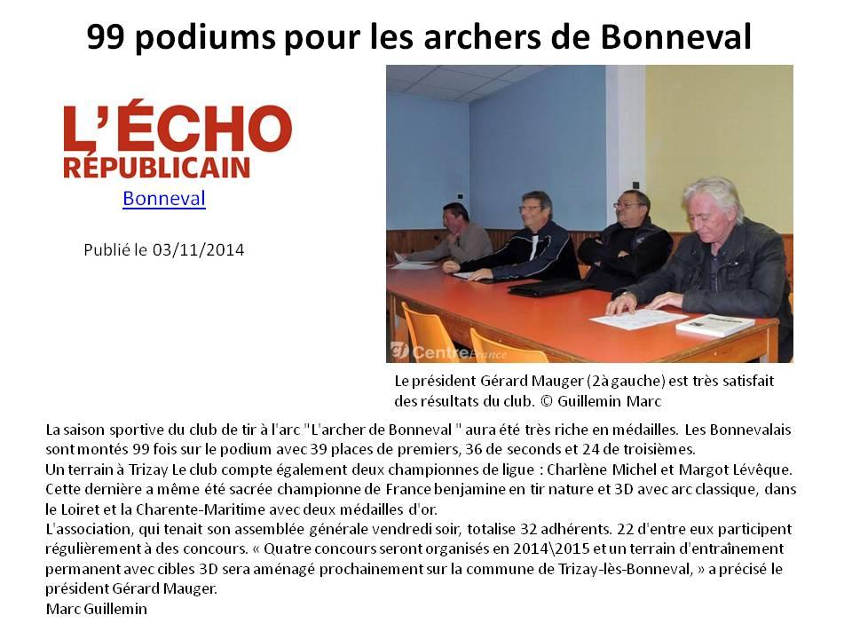 presse 3.11.2014