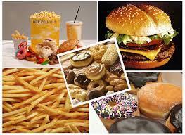 nutrición_sobrepeso.jpg