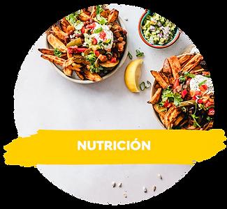 Nutricionista online, dieta online, WEFIT, dietas para perder peso, adelgazar en casa, dietas para adelgazar