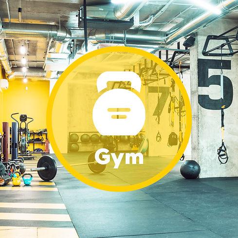 Rutina online para gimnasio online, entrenamiento online, ganar musculo, piernas fuertes, perder peso en gimnasio, entrenamiento gluteo online