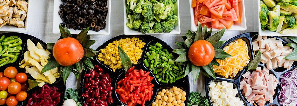 Gimnasio, Cercedilla, Dynamic Life, dietas online, nutrición