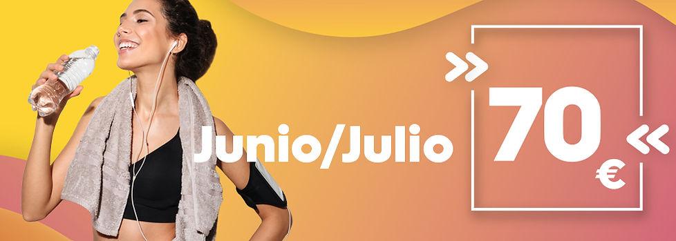 Gimnasio en Villanueva del Pardillo, gimnasio Dynamic Life, Dynamic Life Villanueva del Pardillo, gimnasio barato en Villanueva del Pardillo, gimnasio en Valdemorillo.