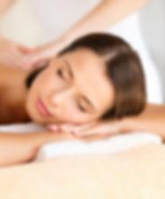 fisioterapia, osteopatía, acupuntura, masaje, villanueva del pardillo, fisioterapeuta, rehabilitación