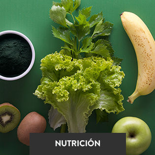 Servicio de nutrición en Villanueva del Pardillo, nutricionista en Villanueva del Pardillo, dietista en Villanueva del Pardillo