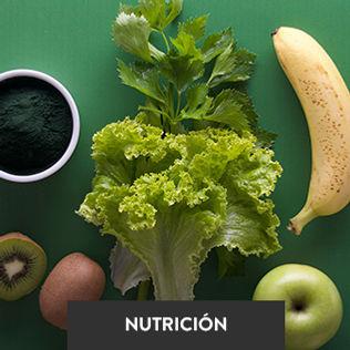 Nutrición, nutricionista, Villanueva del Pardillo, Dynamic Life-