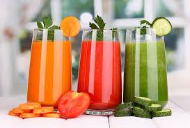 detox nutricion.jpg