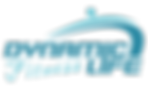 LOGO DYNAMIC RGB WEB.png