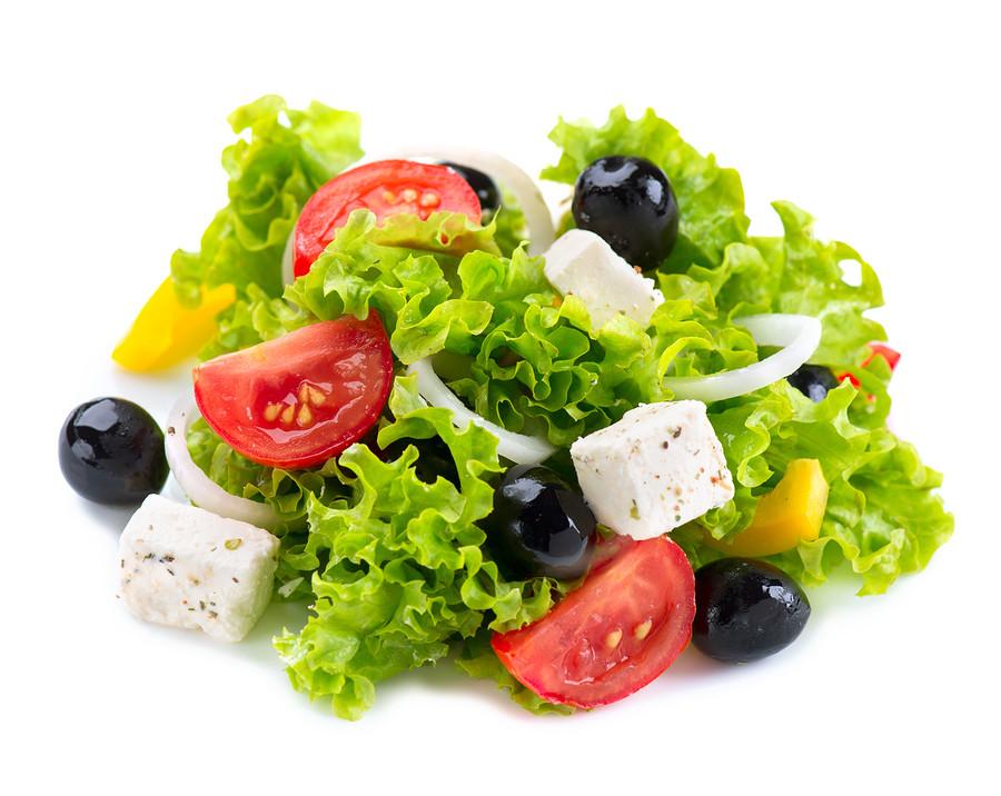 Nutrición dieta nutricionista