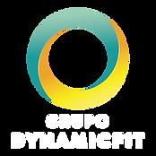 Grupo Dynamicfit, Gimnasios Villanueva del Pardillo, Gimnasios Cercedilla, Entrenamientos personales online, dietas para adelgazar, wefit, Dynamic Life.